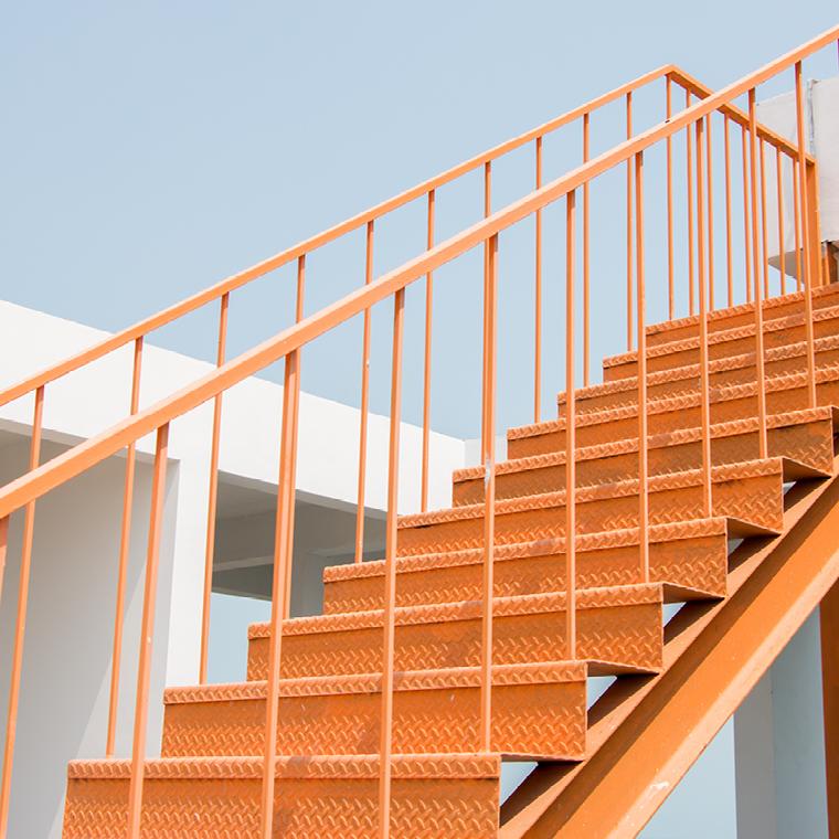 masena-barandillas-escaleras-metalicas
