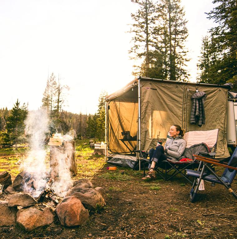 masena-estructuras-camping-caravana
