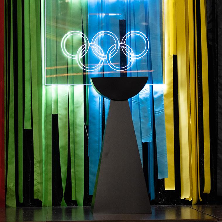 masena-llama-olimpica