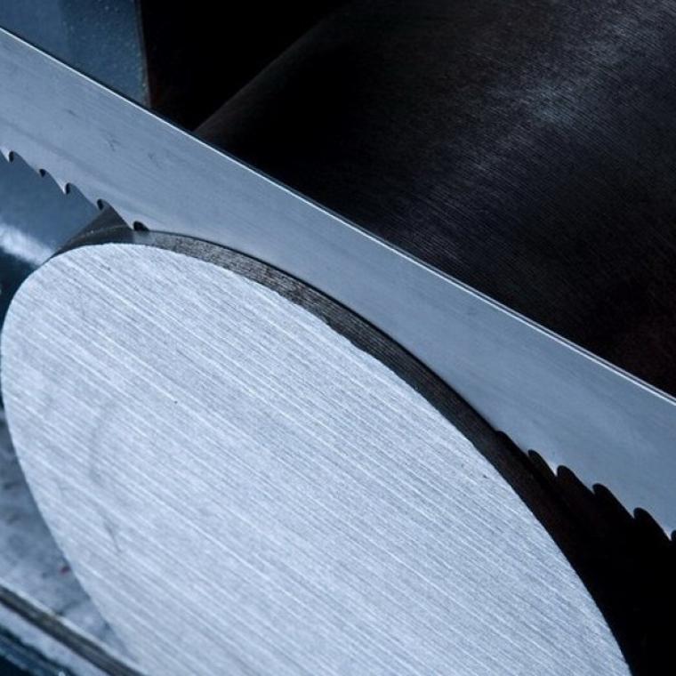 masena-maquinaria-corte-metal