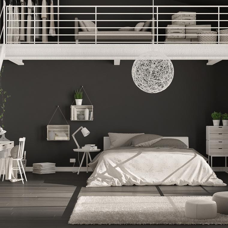 masena-mobiliario-ferias-metalicas