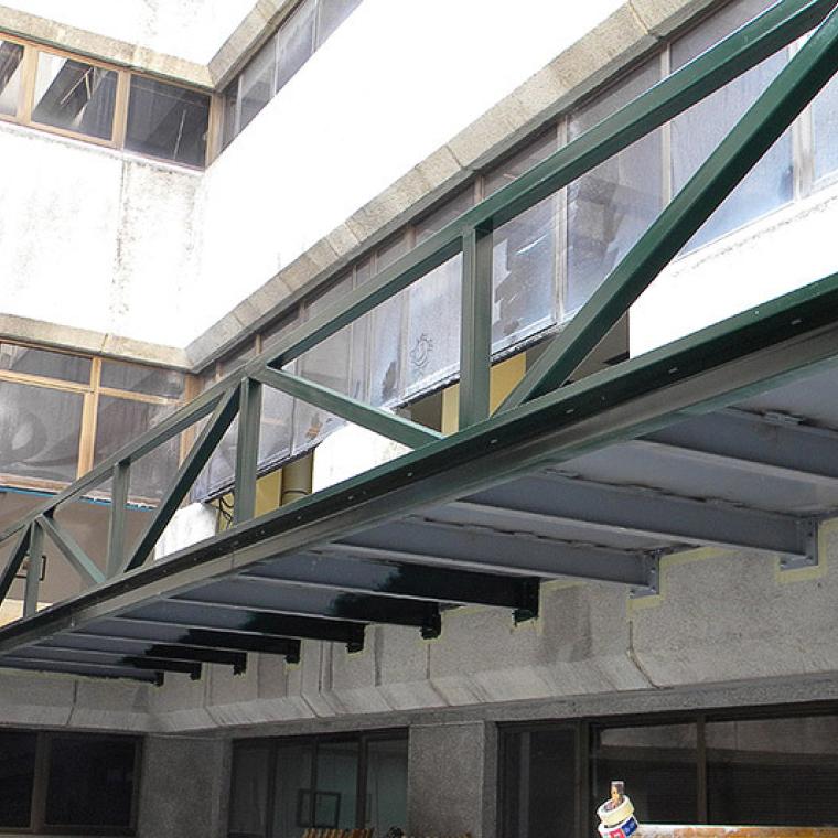 masena-pasarela-estructura-metalicas